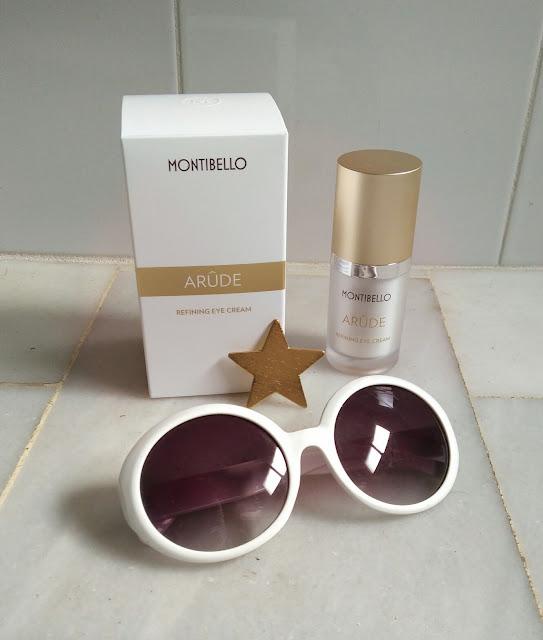 Contorno-ojos-Montibello