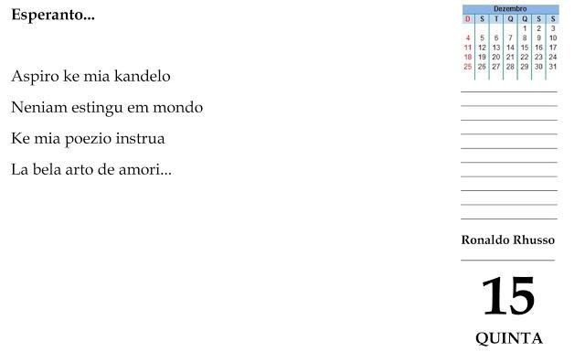 Versos livres ou versos brancos - Página 22 15dez16