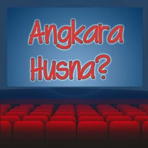 Angkara Husna?