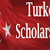 List of Top 100+ Turkish Universities Offering Scholarships to Pakistani Students