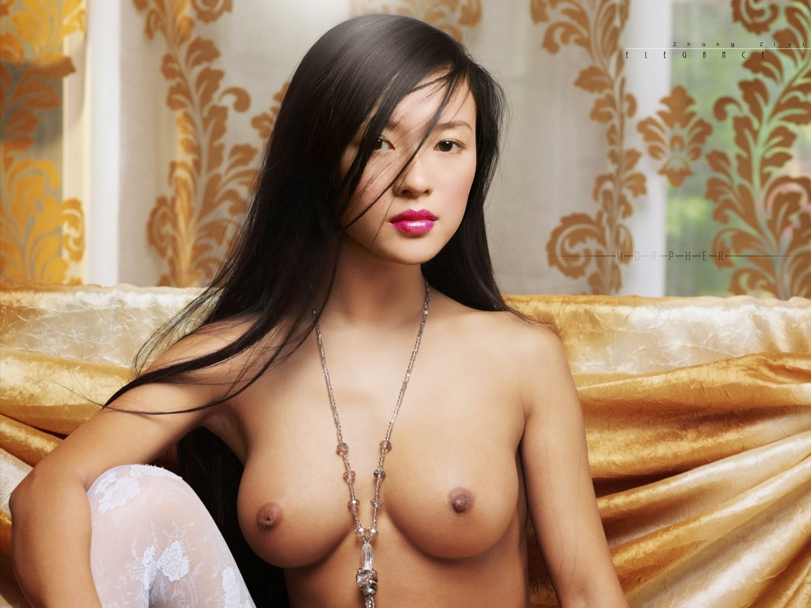 Chinese erotic photos