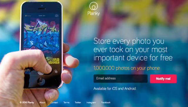 Planky-aplicación-compresión-fotos-redes-sociales