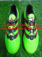 http://kasutbolacun.blogspot.my/2017/05/adidas-ace-161-fg.html