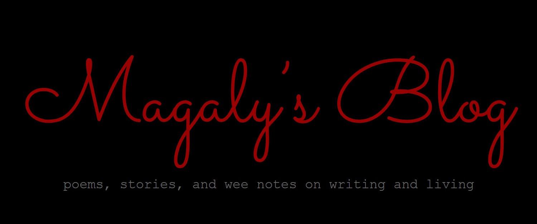https://magalysblog.blogspot.com/