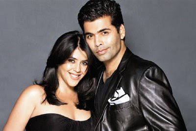 you-have-pushed-boundaries-and-envelope-karan-johar