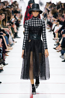 a4ca62391f95 Inspiration You Should Take from PFW