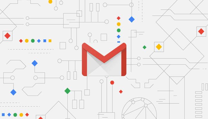 كيفية تغيير اسم مرسل البريد الإلكتروني في جيميل