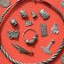 13-годишен откри съкровище на Харалд I Синезъби на повече от 1000 години