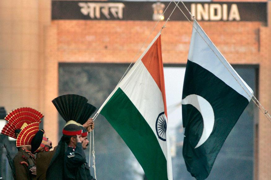 India media Starts Propaganda Over Indo-Pak FMs' Meeting At UNGA