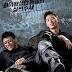 Download Film Midnight Runners (2017) WEBDL Full Movie