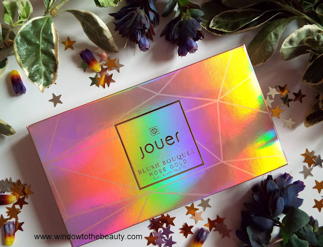 jouer blush worth the price?