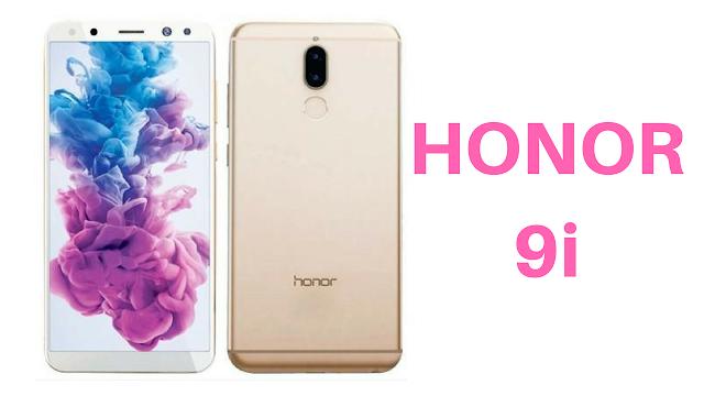 best phone under 20000 in india