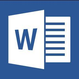Microsoft Word APK File v16.0.7030.1014