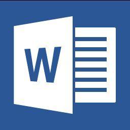 Microsoft Word APK File v16.0.7030.1014