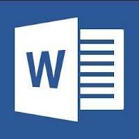 Microsoft-Word-App-v-16.0.8827.2054-(Latest)-APK-for-Android-Free-Download