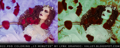 http://ginny1xd.deviantart.com/art/022-PSD-coloring-15-Minutes-579707000