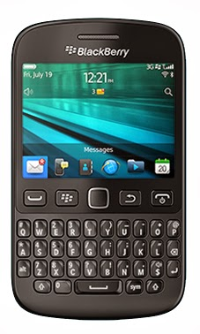 a-new-blackberry-9720-budget-smart-phone-with-wi-fi-bluetooth-gps