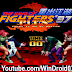 The King Of Fighters '97 Plus Apk [EXCLUSIVA by www.windroid7.net]
