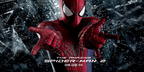 Download and install The Amazing Spiderman 2 v1.2.6D MOD Apk+Data - GamesEpisode