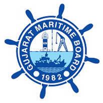 Gujarat Maritime Board (GMB) Recruitment 2017 for 73 Various Posts (OJAS)