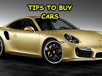 Complete Tips to Buy a New Car at a Cheap Price