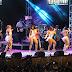 Aviões do Forró não contará mais com bailarinas