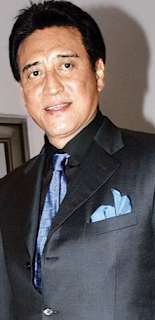Danny Denzongpa Son, Movies, Wife, Biography, Family, House, Daughter, Death, Family Photo, Actor, First Movie