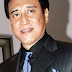 Danny Denzongpa son, wife, death, biography, family, house, daughter, age, first movies, songs, wiki