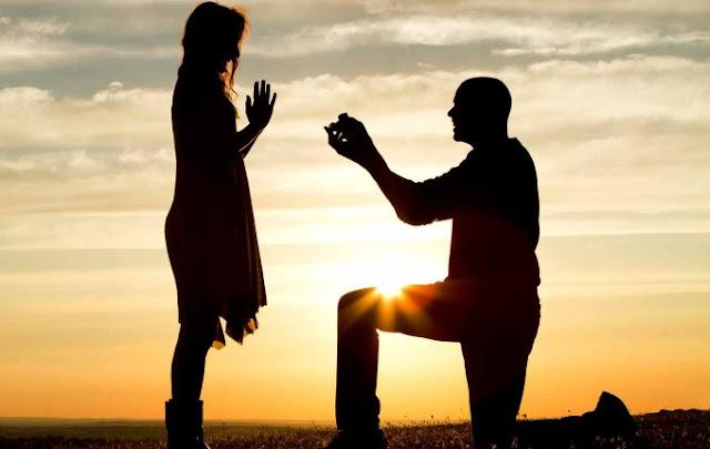 7 rzeczy do zrobienia na 7 dni po zaręczynach