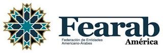 FEARAB - Federação de Entidades Americano-Árabes