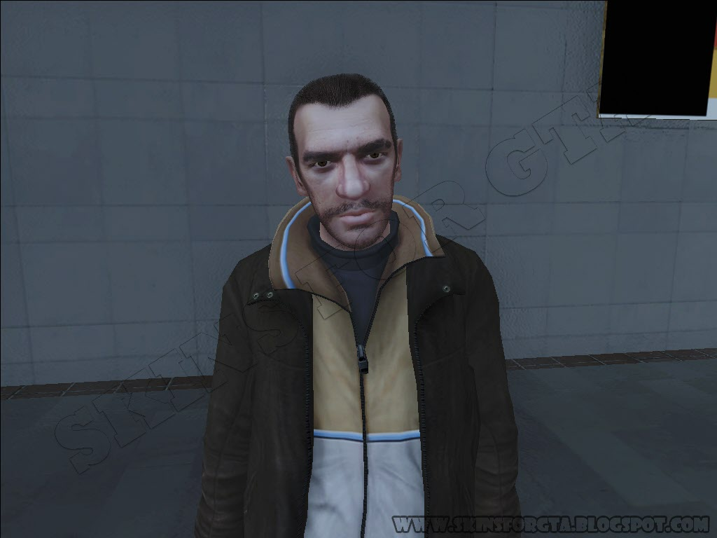 skins for gta gta sa skin niko bellic from grand theft
