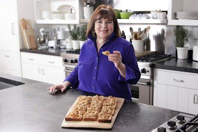 Cozinheira compartilha truques que fazem toda a diferença e desmistifica a cozinha do dia a dia com preparos tão rápidos e práticos quanto deliciosos - Divulgação
