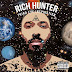 "Rich Hunter - ""Third Eye Inspiration"" (Album)"
