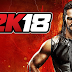 First gameplay revealed for WWE 2K18