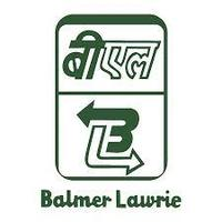 Balmer Lawrie Recruitment 2019 for 33 Junior Officer (Group B) Posts BY JOBCRACK.ONLINE