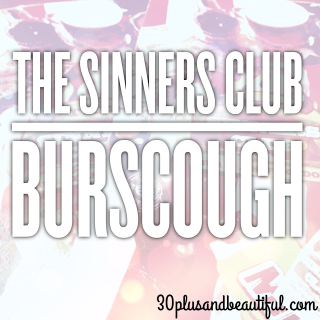 The Sinners Club, Burscough review
