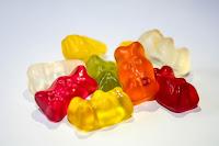 Bonbons : l'excès d'insuline fatigue le corps