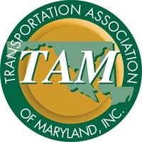http://www.taminc.org/