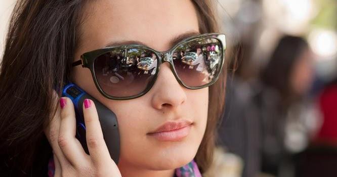 mobile dialer re-seller 8801710956008: Mobile Dialer Reseller ...