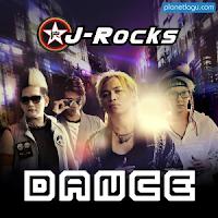 J-Rocks - Dance Mp3