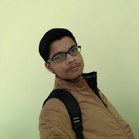 Rahul IT