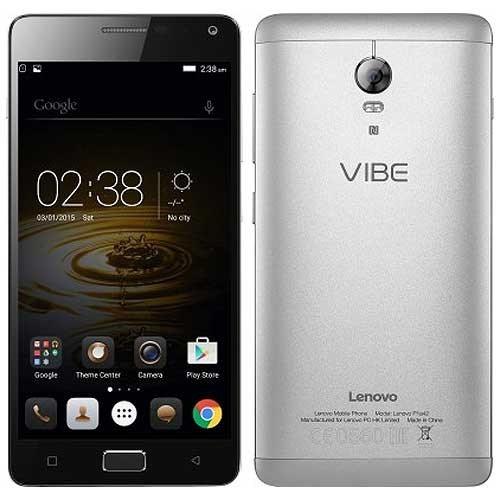 الفلاشه الرسميه للرائع والقادم بقوهLENOVO VIBE P1 .P1A42.الهاتف يحمل معالج كوالكوم MSM8939-Flash File LENOVO VIBE P1