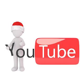 cara promosi video di youtube