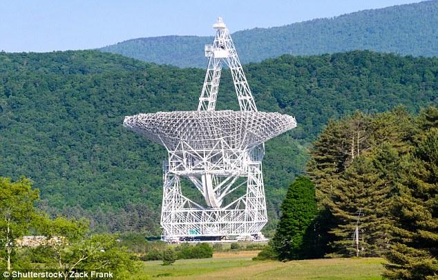Εξωγήινη νοημοσύνη αναζητουν οι επιστήμονες στο παράξενο αστρικό αντικείμενο Tabby's Star