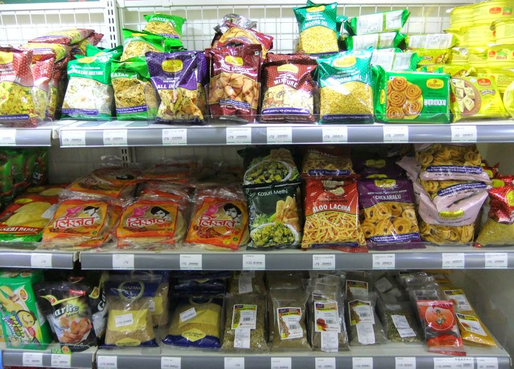 packaged food in taiwan K&k foods ltd in packaged food (taiwan) euromonitor international march 2013 list of contents and tables strategic direction key facts summary 1 k&k foods ltd: key facts.