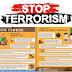 Bagaimana Cara Menjelaskan Pada Anak Tentang Kejahatan Terorisme ?
