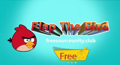 Free Code Source Reskin Unity3d