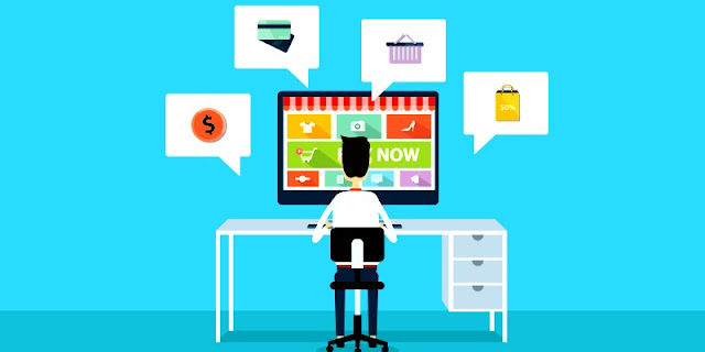 Best Ecommerce Website Services India