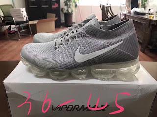 Giày thê thao Nike VAPORMAX