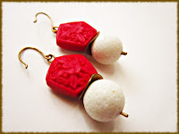 https://www.etsy.com/listing/87152634/red-cinnabar-coral-earrings-with-solid?ref=shop_home_active